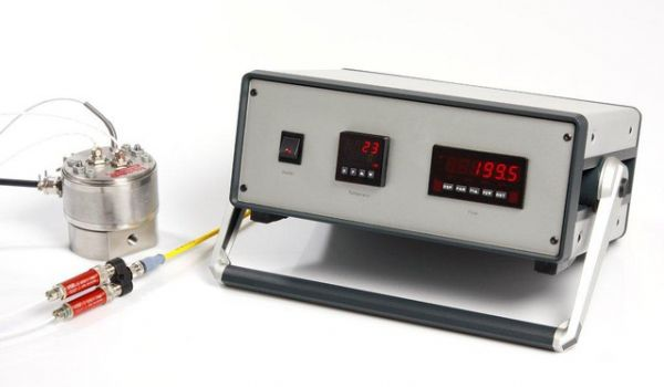 Precisely measure hot adhesives using the innovative Hotmelt System